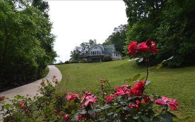 Hayesville Single Family Home For Sale: 6 Mission Hill Road