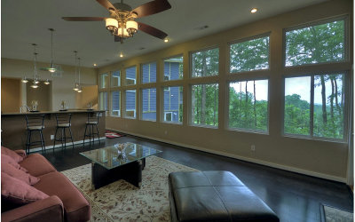 Ellijay Single Family Home For Sale: 38 Pond Path