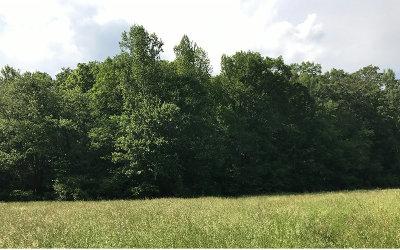Residential Lots & Land For Sale: 2331 Fodder Creek Road