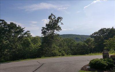 Jasper Residential Lots & Land For Sale: 95 Sharp Mountain Pkwy