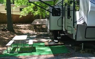 Ellijay Single Family Home For Sale: C-223 12th Street