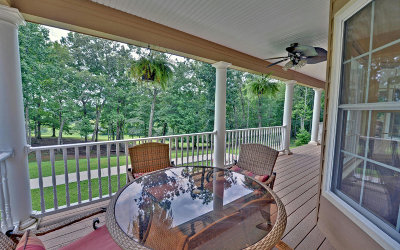 Blairsville Single Family Home For Sale: 4 Cedar Glen