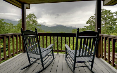 Blairsville Single Family Home For Sale: 547 Flat Rock Gap Road