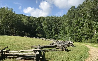 Blairsville Residential Lots & Land For Sale: 755 Shelynda Lane