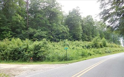Residential Lots & Land For Sale: Lot 4 Blue Ridge Hts
