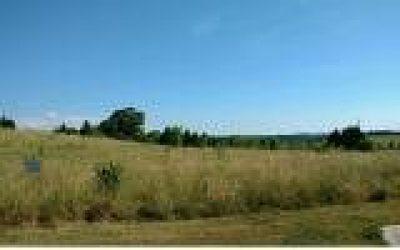 Ellijay Residential Lots & Land For Sale: Ridgemont