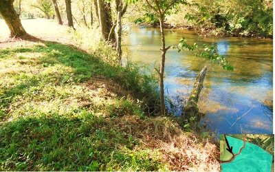 Murphy NC Residential Lots & Land For Sale: $3,495,000