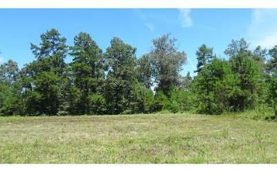 Blairsville Residential Lots & Land For Sale: Lt 9 Brookwood Hills