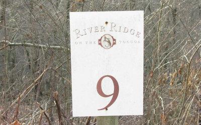 Blue Ridge Residential Lots & Land For Sale: Lt 9 Anglers Loop