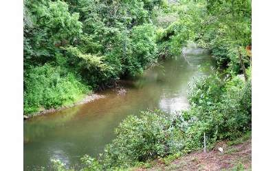 Marble Residential Lots & Land For Sale: 2.53a River Creek Trail