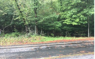 Ellijay Residential Lots & Land For Sale: 10 Agora