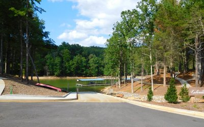 Blairsville GA Residential Lots & Land For Sale: $99,000
