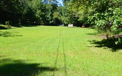 Ellijay Residential Lots & Land For Sale: 4263 Turniptown Road