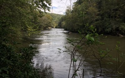 Ellijay Residential Lots & Land For Sale: Pacer Ct Em2194