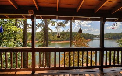 Blairsville Single Family Home For Sale: 505 Pat Colwell