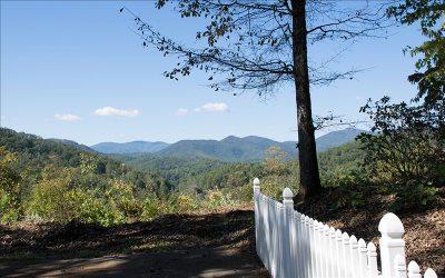 Murphy Single Family Home For Sale: 418 Tyler Ridge