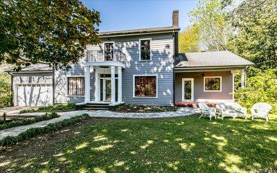 Jasper Single Family Home For Sale: 634 S Main Street