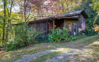 Andrews Single Family Home For Sale: 982 Connaheta Avenue