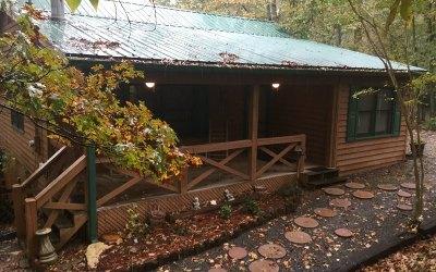 Ellijay Single Family Home For Sale: 421 Cherokee Ct