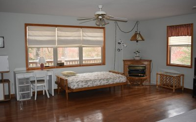 Murphy Single Family Home For Sale: 152 Sunrise Dr