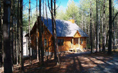 Murphy Single Family Home For Sale: Tbd Vineyard Creek Way
