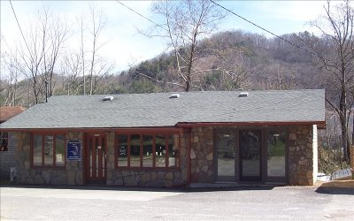 Murphy NC Commercial For Sale: $79,900