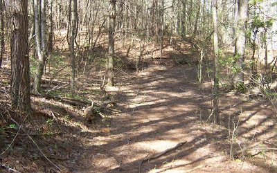 Ellijay Residential Lots & Land For Sale: Indian Valley Rd