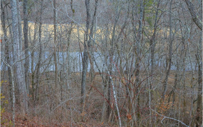 Blue Ridge Residential Lots & Land For Sale: 2lots River Ridge
