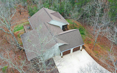 Single Family Home For Sale: 234 Pheasant Trail