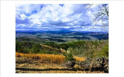 Murphy NC Residential Lots & Land For Sale: $12,000