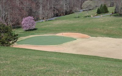 Hayesville Residential Lots & Land For Sale: 125a The Ridges