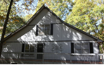 Ellijay Single Family Home For Sale: 33 Opal Lane