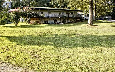 Blue Ridge Single Family Home For Sale: 17 Bradley Street