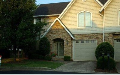 Hiawassee GA Single Family Home For Sale: $220,000