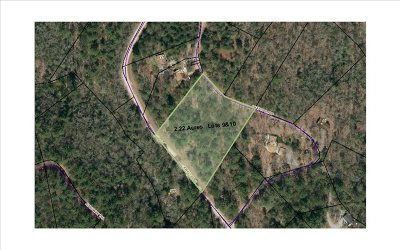 Murphy NC Residential Lots & Land For Sale: $29,000