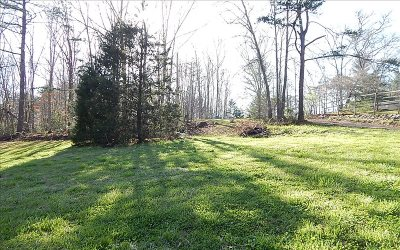 Residential Lots & Land For Sale: 57 Palmer Lane