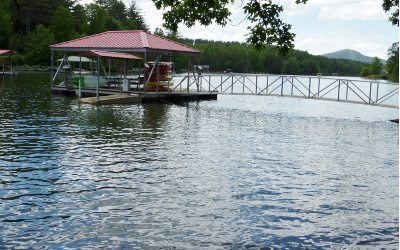 Blairsville Single Family Home For Sale: 3621 Pat Colwell Rd.