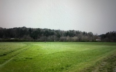 Residential Lots & Land For Sale: Trk 1 Soccer Field Road