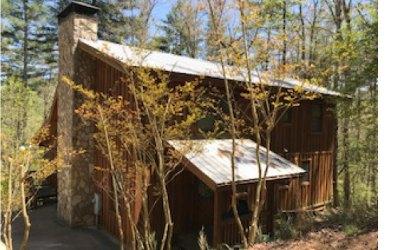 Ellijay Single Family Home For Sale: 10 Lemmon Ln