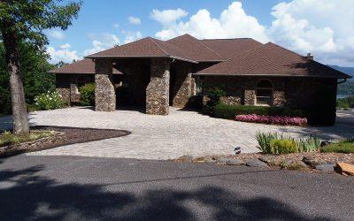 Murphy Single Family Home For Sale: 95 Ridgewood Drive