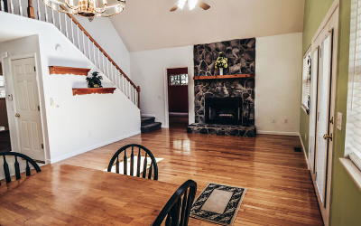 Hayesville Single Family Home For Sale: 197 Big Rock Drive