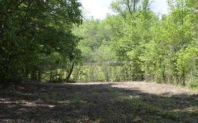 Residential Lots & Land For Sale: 783 Dalrymple Cir