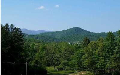 Hayesville Residential Lots & Land For Sale: Elf School Road