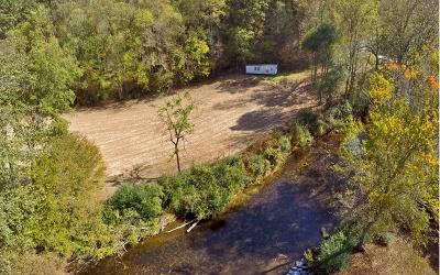 Ellijay Residential Lots & Land For Sale: Edmondson Rd