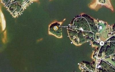 Residential Lots & Land For Sale: The Island