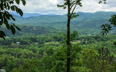 Murphy NC Residential Lots & Land For Sale: $26,000