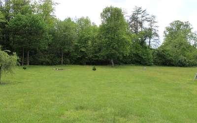Residential Lots & Land For Sale: Warne