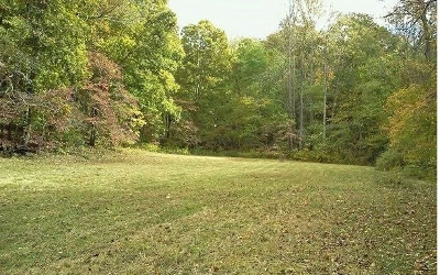 Hayesville Residential Lots & Land For Sale: Stewart Cove Road