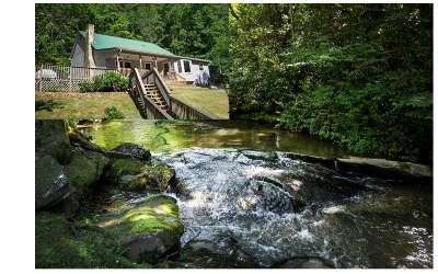 Murphy Single Family Home For Sale: 40 Big Creek Lane
