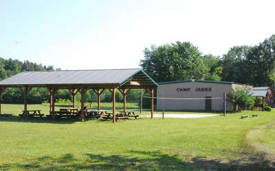 Union County Commercial For Sale: 7 Split Rock Trail